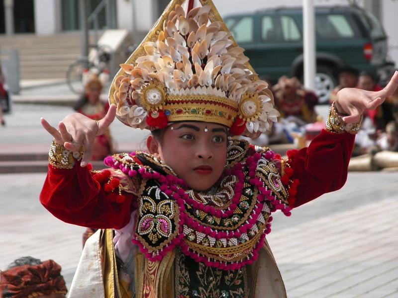 Bali_3552