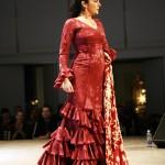 Flamenco_6577