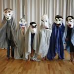 Mask_4212